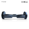 LUQI Two Wheels Electric Hoverboard/Skateboard/Scooter with Three Driving Modes Samsung Battery