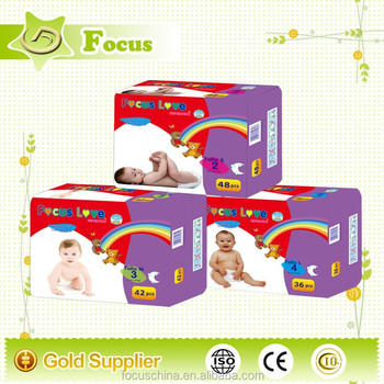 Best Baby Disposable Nappies Daily Use Product New Import China ...