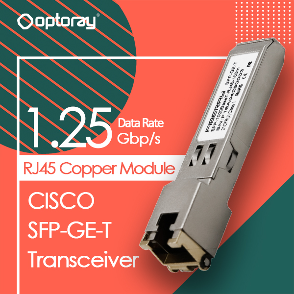 453154-B21 HP BLc Virtual Connect 1Gb RJ 45 Small Form Factor Pluggable SFP Module 1000Base-T transceiver module SFP