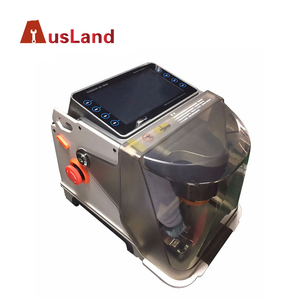 Xhorse Condor XC-Mini Automatic Key Duplicating Machine for Key Cutting Better Then Condor XC-007