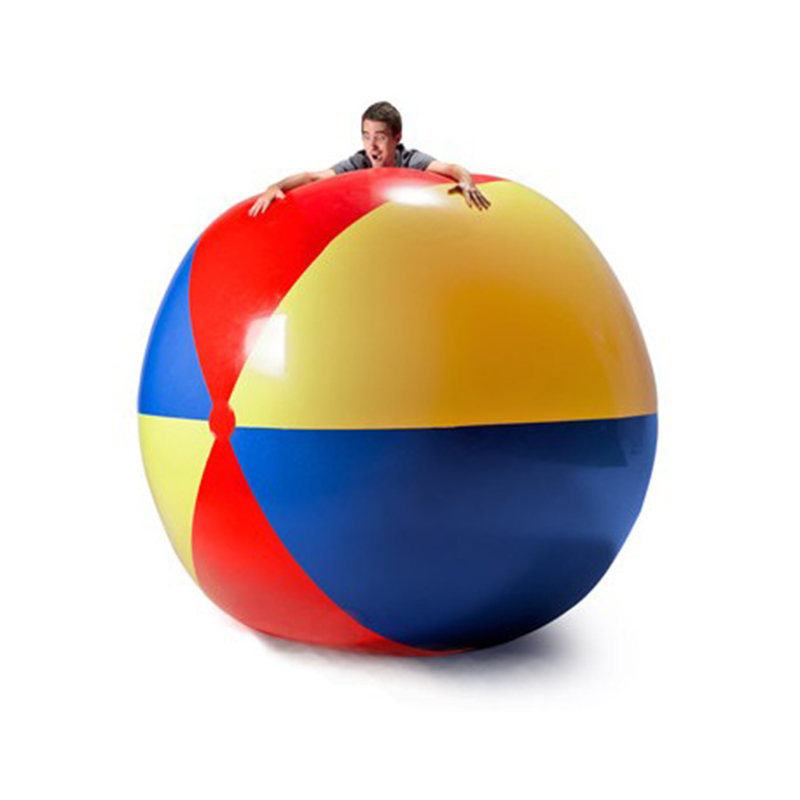 Water balloons for summer promotional products,bunch o water balloons,giant beach <strong>ball</strong>