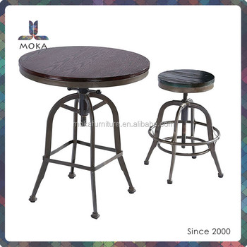 folding tables and chairs for sale folding banquet table legs banquet table penang buy folding. Black Bedroom Furniture Sets. Home Design Ideas