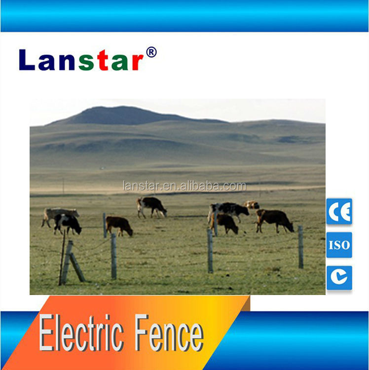 Fencing solar energizer , pasture /graze/livestock/poultry use, with the whole set accesorries