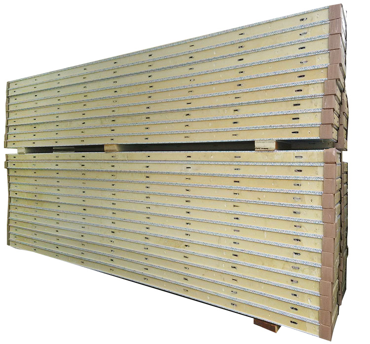 China Insulated Metal Building Panels, China Insulated Metal