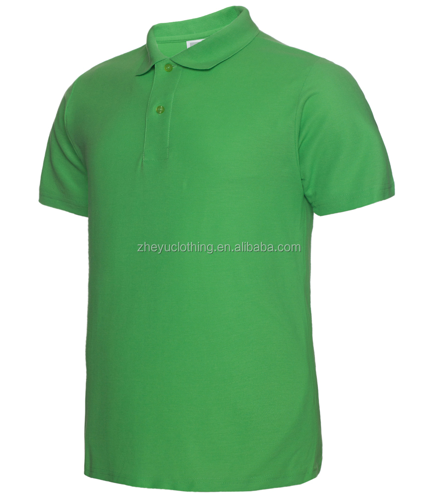 Bulk T Shirts Cheap Rldm