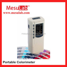 New Products Portable Colorimeter ( color tester )