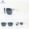 Buy Direct China Unisex Classic CE Sport Sun Glasses Ce Uv400 Sunglasses