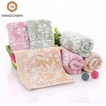 100% organic bamboo towel,Colorful Plain Sports Gym Micro Fiber TowelManufacturer supply micro fiber gym sport bath towel