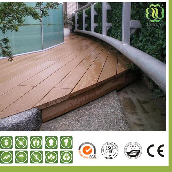 My floor laminate flooring hdf waterproof wood laminate for Laminate wood flooring installation companies
