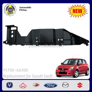 Auto Parts 71732-63J00 LH Front Bumper Side Holder for Suzuki Swift