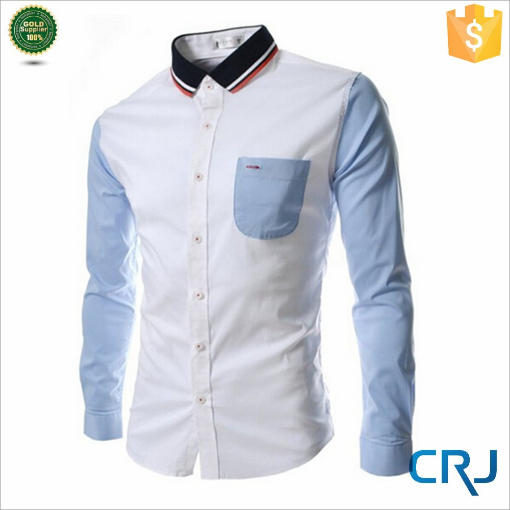 MENS DESIGNER SLIM FIT DRESS SHIRTS With formal and casual styles available, our collection of men's shirts from tailored evening shirts and classic button-down styles to bold printed shirts/5(29).
