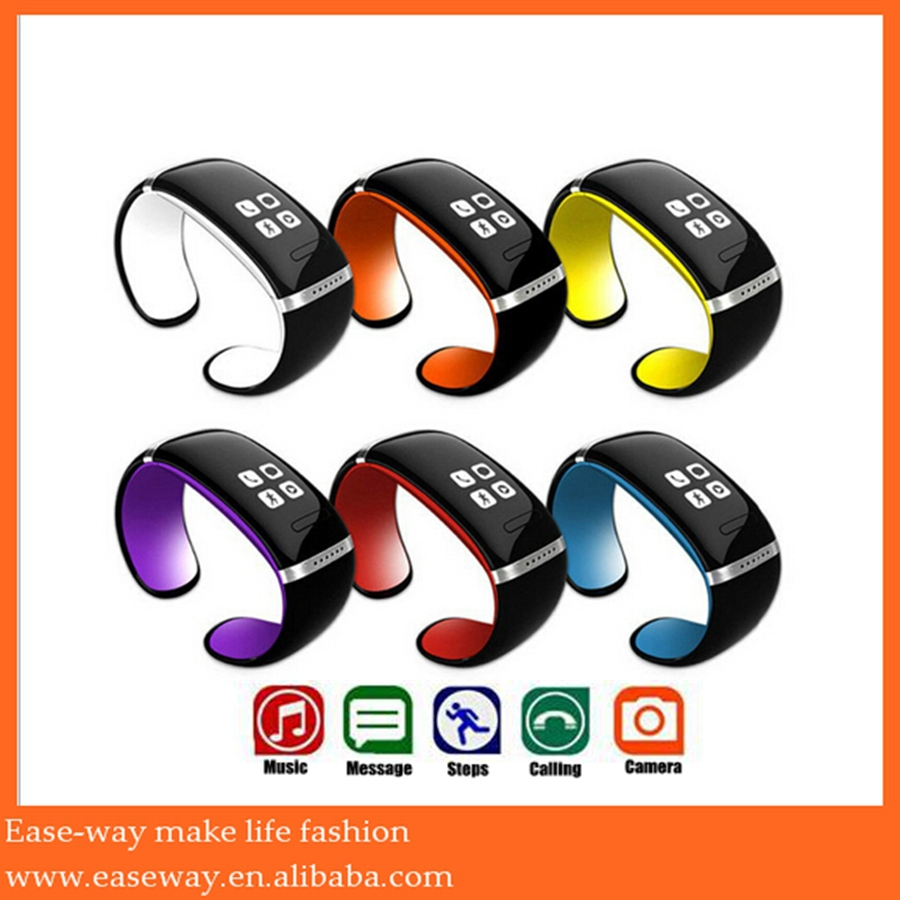 Bracelet bluetooth sos bracelet bluetooth sos suppliers and bracelet bluetooth sos bracelet bluetooth sos suppliers and manufacturers at alibaba 1betcityfo Choice Image