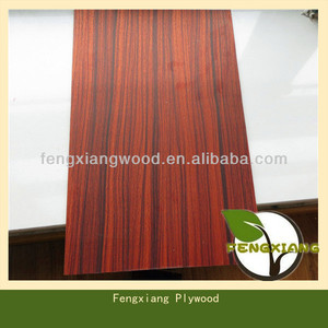 paper thin wood veneer plywood sheets