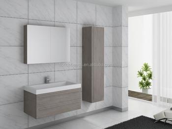 Luxe wc set vanity badkamer meubelen badkamer vanity buy rode