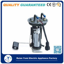 High Quality Electric Fuel pump assembly for SUZUKI made in China