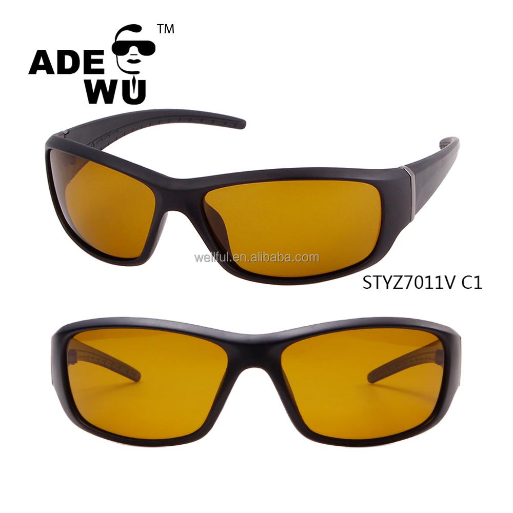 fc4c6a9398c0 China pc sport sunglasses wholesale 🇨🇳 - Alibaba