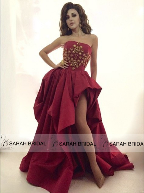 Cheap Red Formal Dresses And Gowns Find Red Formal Dresses And