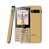 Cellular Phone Big Font Mobile Phone Big Keypad Slim And Stylish Mobile Phone Assembly