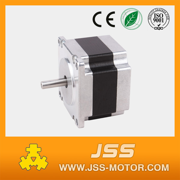 24 volt cnc machine stappenmotor teller 57mm stappenmotor for 24 volt servo motor