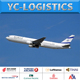 air shipping freight forwarder china to indonesia india pakistan