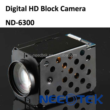 Optical Zoom 20x Full Hd 1080p Ip Cctv Infrared Auto Focus