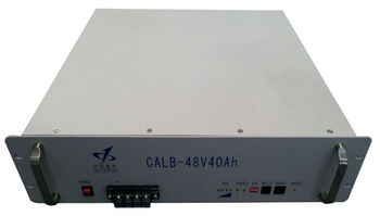 48v40ah battery module for telecom