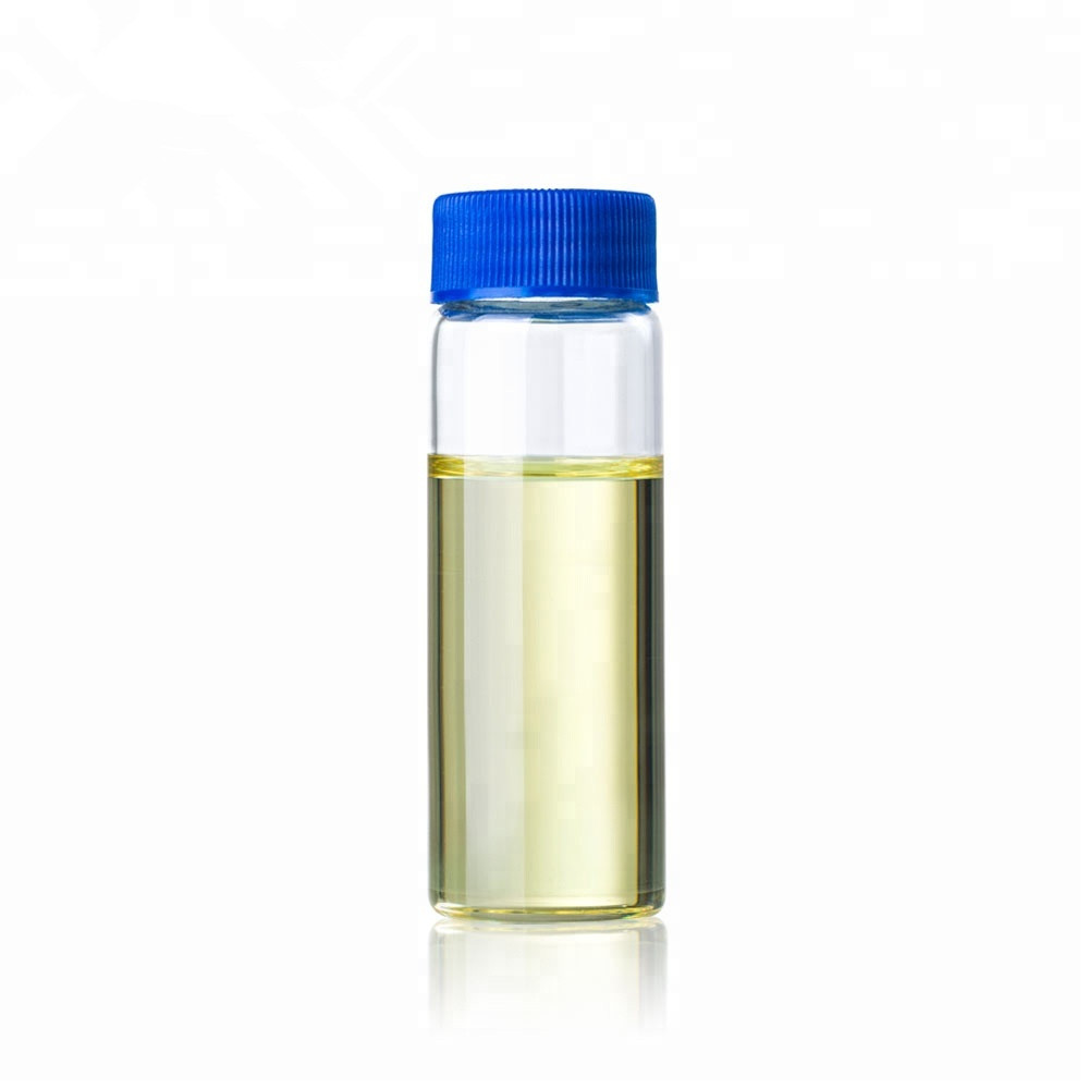 UV Liquid1173 2-Hydroxy-2-methylpropiophenone 7473-98-5 Photoinitiator 1173