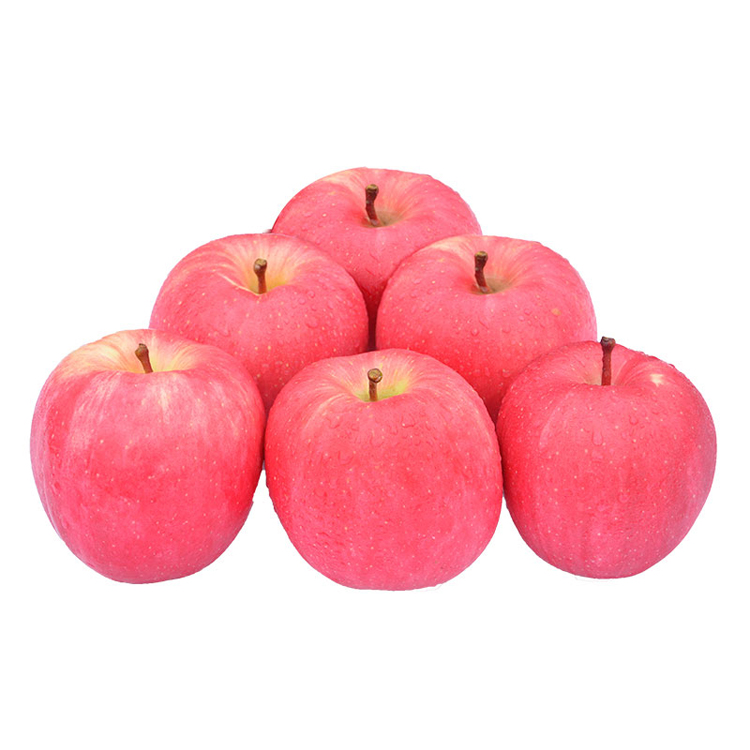 Good Taste Fresh Red Fuji Delicious Bulk Natural Sweet <strong>Apples</strong>