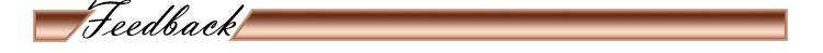 Flatbed led uv yazıcı uv yazıcı yedek parça a0 uv flatbed yazıcı almanya