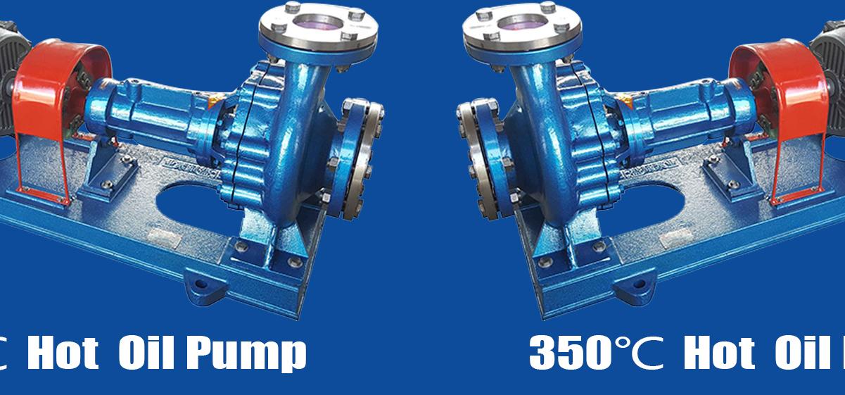 Hebei Shenghui Pump Co , Ltd  - Lobe Pump, Oil Transfer Pump
