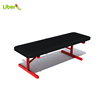 Outdoor Furniture of Park Bench LE.XX.064