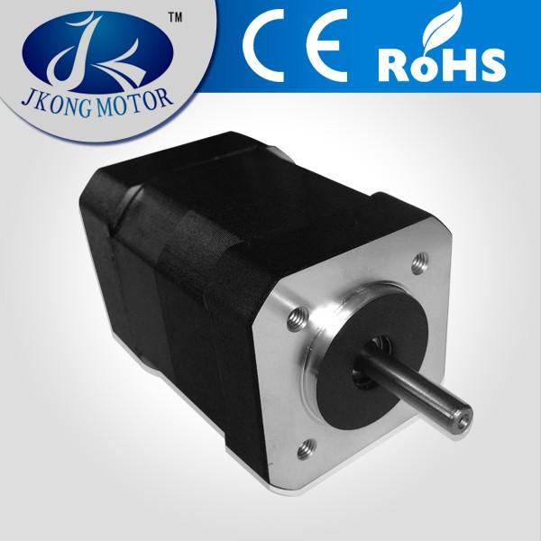 Changzhou Jingkong 24v 250w Brushless Dc Motor Option For