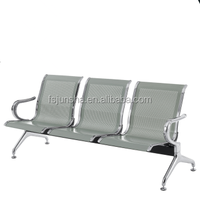 High quality airport waiting chairs -----item no: S703
