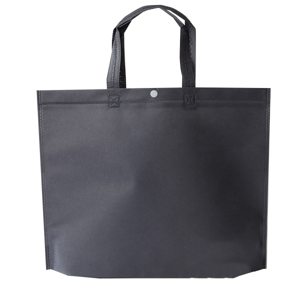 High quality Promotional custom shopping non woven bag with print logo