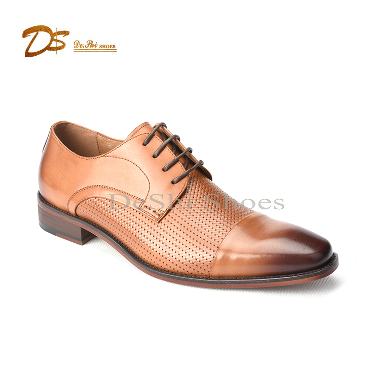 3445eca93 مصادر شركات تصنيع الايطالية أحذية للرجال والايطالية أحذية للرجال في  Alibaba.com