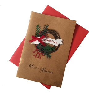 Christmas Greeting Cards Whole