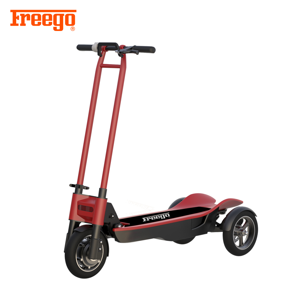 Hi Tech Electric Scooter Suppliers And Custom Printed Circuit Board Pcb Pcba Segway Buy Manufacturers At