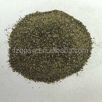 Natural Seaweed Flour Dried Kelp Meal for Fish/Prawn Feed Production