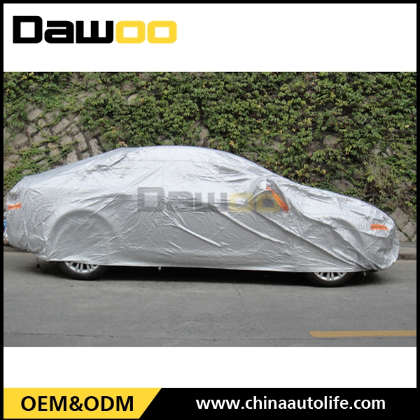 Popular automotive indoor car covers uk reviews