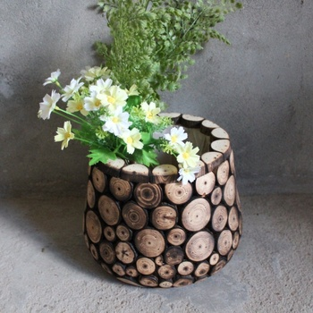Unfinished Western Style Small Wooden Planter - Buy Wood Flower Pot on handmade wooden arbors, handmade wooden flowers, handmade wooden tractors, handmade wooden desks, handmade wooden steps, handmade wooden containers, handmade wooden baskets, handmade wooden signs, handmade wooden flags, handmade wooden art, handmade wooden furniture, handmade wooden ashtrays, handmade wooden pots, handmade wooden gifts, handmade wooden trees, handmade wooden books, handmade wooden benches, handmade wooden mirrors, handmade wooden lamps, handmade wooden jewelry,