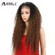 Cheap Factory Price wig with headband attached wig glue spray wet and wavy cheap lace front wig china supplier
