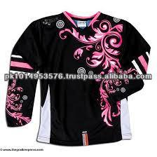 Soccer Goal Keeper Uniform   Goalkeeper Jerseys For Adult   Kids ... 8d4bebda2