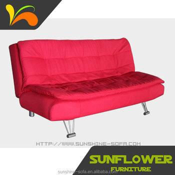 Miraculous 2017 Newest Design Contemporary Classic Sofa Set Sofa Beds Buy Sofa Beds Contemporary Classic Sofa Set Sofa Set Product On Alibaba Com Creativecarmelina Interior Chair Design Creativecarmelinacom