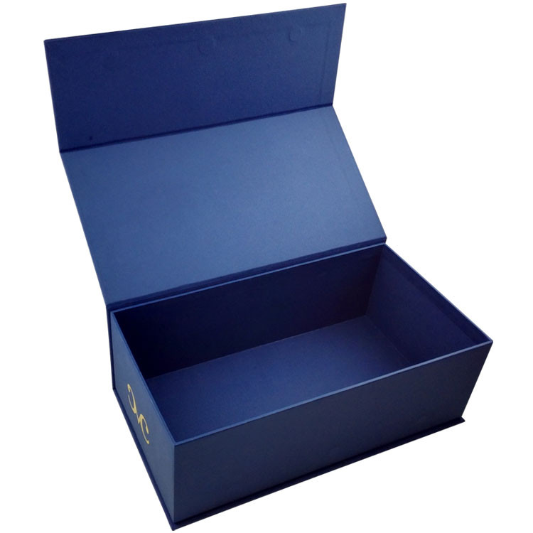 custom print cardboard shoe display box bulk for sale luxury shoe box packaging buy shoe box. Black Bedroom Furniture Sets. Home Design Ideas