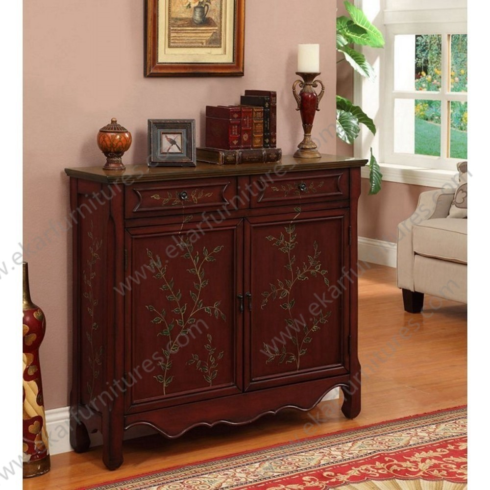 Furniture Hobby Lobby In Antique Small Wooden Cabinet