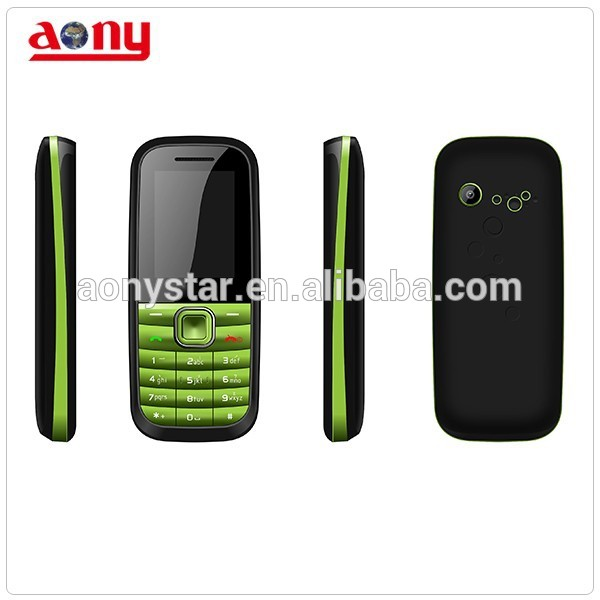 Aonystar factory Supplier beautiful mobile phone for sale