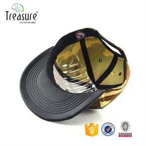 cb2a1cceb6f Dallas Cowboys Hat Wholesale