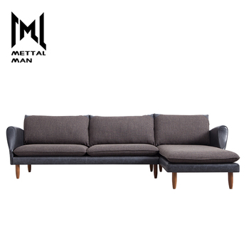 Pleasing Metal Man Fashionable Home Use High Quality Furniture Style Sectional Sofa For Home Buy Sectional Sofa Lazboy Style Sectional Sofa Home Furniture Inzonedesignstudio Interior Chair Design Inzonedesignstudiocom