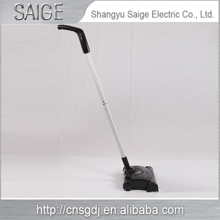 <strong>Trading</strong> & supplier of china products roller brush battery sweepers and floor sweeper machine