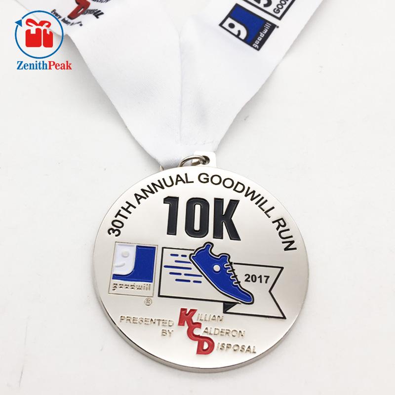 Medals Custom 3d,Spartan Race Medal,Plastic Medal With Ribbon - Buy Medals  Custom 3d,Spartan Race Medal,Plastic Medal With Ribbon Product on